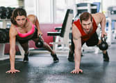 Sports Complex & Gym Business in VIC