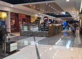 Food, Beverage & Hospitality Business in Robina