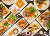 Restaurant Business in Malvern