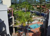 Retail Business in Burleigh Heads