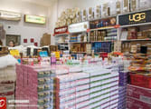 Shop & Retail Business in Box Hill