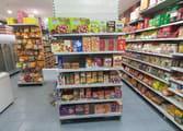 Supermarket Business in Laverton