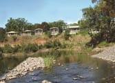 Caravan Park Business in Nundle