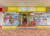 Leisure & Entertainment Business in Gympie