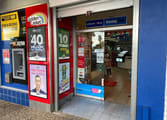 Shop & Retail Business in Inala