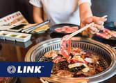 Restaurant Business in NSW