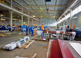 Industrial & Manufacturing Business in Altona North