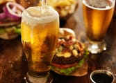 Food, Beverage & Hospitality Business in Bonbeach