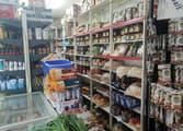 Convenience Store Business in Cringila