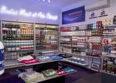 Health & Beauty Business in Taringa