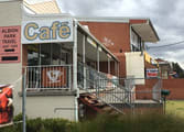 Cafe & Coffee Shop Business in Albion Park