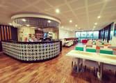 Restaurant Business in Ravenhall