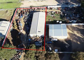 Industrial & Manufacturing Business in Bairnsdale