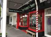 Hairdresser Business in Bunbury