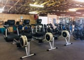 Sports Complex & Gym Business in South West Rocks