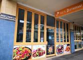 Takeaway Food Business in Thirroul