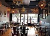 Takeaway Food Business in Henley Beach South