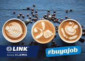 Cafe & Coffee Shop Business in Ringwood East