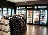 Alcohol & Liquor Business in Frankston
