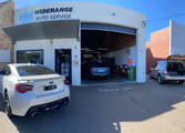Accessories & Parts Business in Booragoon