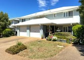 Accommodation & Tourism Business in Manly West