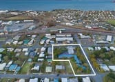 Accommodation & Tourism Business in Gladstone