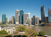 Management Rights Business in Brisbane City
