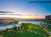 Food, Beverage & Hospitality Business in Darwin City
