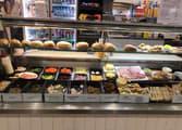Food & Beverage Business in Melbourne