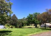 Accommodation & Tourism Business in Brunswick