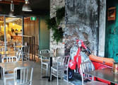 Food, Beverage & Hospitality Business in Cabarita