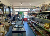 Grocery & Alcohol Business in Campbellfield