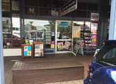 Shop & Retail Business in Childers