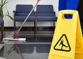 Cleaning Services Business in Loxton