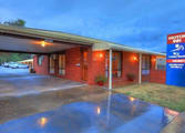 Motel Business in Kyabram