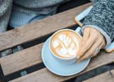Food, Beverage & Hospitality Business in Belconnen