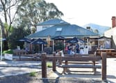 Cafe & Coffee Shop Business in Glenrowan