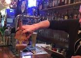 Bars & Nightclubs Business in Mascot