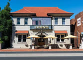 Accommodation & Tourism Business in Inverell