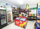 Grocery & Alcohol Business in Millgrove
