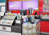 Office Supplies Business in Gosford