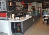 Takeaway Food Business in South Morang