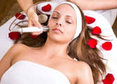 Beauty Salon Business in Sydney
