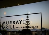 Food, Beverage & Hospitality Business in Jurien Bay