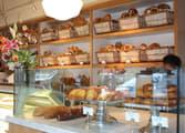 Takeaway Food Business in Oakleigh
