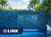 Pool & Water Business in QLD