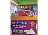Hairdresser Business in Hope Island