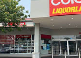 Post Offices Business in Langwarrin