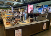 Shop & Retail Business in Craigieburn