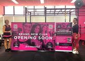 Beauty, Health & Fitness Business in Newcastle